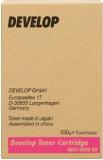 toner e cartucce - 4053-6050  Toner originale Magenta, durata indicata 11.500 pagine