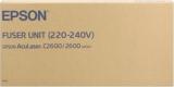 toner e cartucce - S053018 Unità fusore