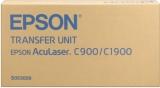 toner e cartucce - S053009 cinghia di trasferimento immagine