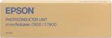toner e cartucce - S051083 PhotoConductor unit