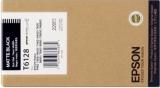 toner e cartucce - T612800 Cartuccia nero-matte, capacità 220ml