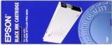 toner e cartucce - T407011 Cartuccia nero,capacità 220ml
