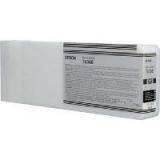 toner e cartucce - T636800 Cartuccia nero-matte, capacità 700ml
