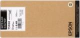 toner e cartucce - T596800 Cartuccia nero-matte, capacita 350ml
