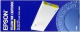 toner e cartucce - T408011 Cartuccia giallo, capacità 220ml