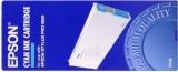 toner e cartucce - T410011 Cartuccia cyano, capacità 220ml