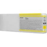 toner e cartucce - T636400 Cartuccia giallo, capacità (700ml), Ultra Chrome HDR