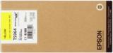 toner e cartucce - T596400 Cartuccia giallo, capacità (350ml), Ultra Chrome HDR