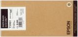 toner e cartucce - T596100 Cartuccia nero-photo, capacità (350ml), Ultra Chrome HDR