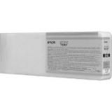 toner e cartucce - T636700 Cartuccia nero-chiaro, capacità 700ml