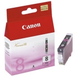 toner e cartucce - CLI-8pm  cartuccia photomagenta 420p
