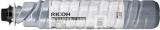 toner e cartucce - dt42blk00 toner originale 9.000p