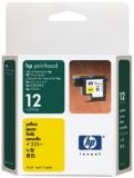toner e cartucce - C5026A Testina di stampa giallo