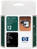 toner e cartucce - C5023A Testina di stampa nero
