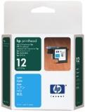 toner e cartucce - C5024A Testina di stampa cyano