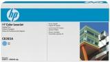 toner e cartucce - cb385a tamburo cyano, durata 35.000 pagine