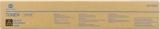 toner e cartucce - tn-216k toner nero, durata 29.000 pagine