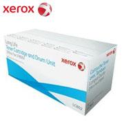 Xerox LC802 toner nero 4.800p