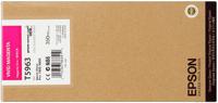 Epson T596300  Cartuccia vivid-magenta, capacit� (350ml), Ultra Chrome HDR
