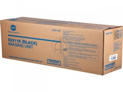 konica Minolta 4062-223 tamburo di stampa nero 70.000p
