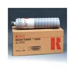 Ricoh 885048 toner kit originale 4PZ