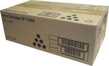 Infotec 406837 toner originale 2.600p