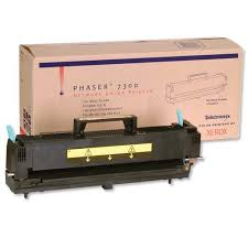 Xerox 016199900 Unit� fusore 220v