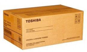 Toshiba OD-3511-N tamburo di stampa originale