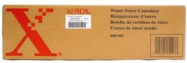 Xerox 008r12903 unit� raccolta toner di scarto