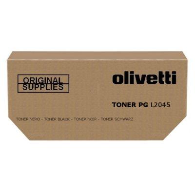 Olivetti B0812 toner originale 20.000p