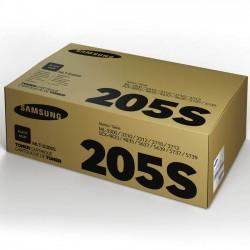 Samsung MLT-D205S toner originale nero, durata 2.000 pagine