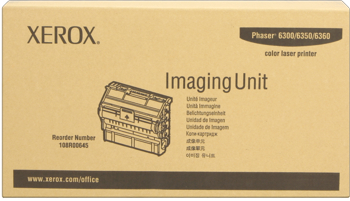 Xerox 108R00645 Imaging Unit nero/colore