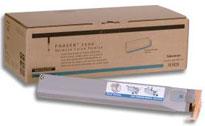 Xerox 016197700 Toner cyano, durata 15.000 pagine