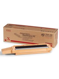 Xerox 109R00783 kit di manutenzione