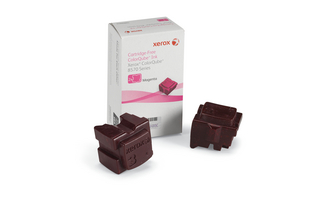 Xerox 108R00932 Solid ink magenta 2PZ 4.400p