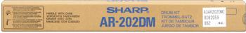 Sharp AR-201DM  Tamburo di stampa