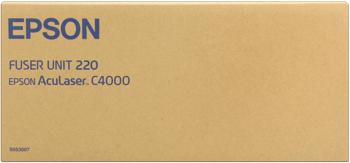 Epson S053007 Gruppo fusore 100.000p