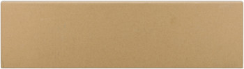 Gestetner D029-2039  tamburo di stampa colore cyano, magenta,giallo(singolo pezzo)