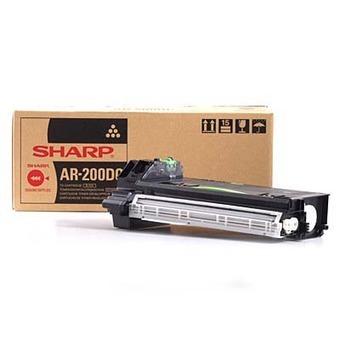 Sharp ar-200dc Cartuccia toner/developer