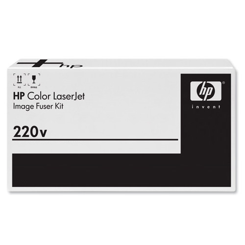 Hp q3656a Unit� fusore, durata 100.000 pagine