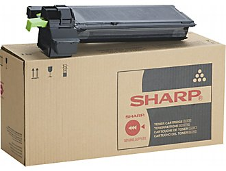 Sharp ar-156t toner originale 8.000p