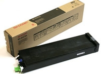 Sharp mx-45gtba toner nero 36.000p