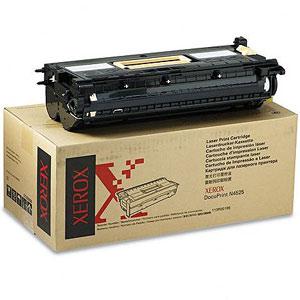 Xerox 113R00195  toner originale nero 30.000p