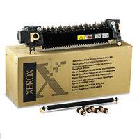 Xerox 109R00049 Kit di manutenzione resa 300.000p