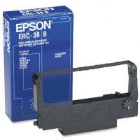 Epson erc-38b nastro di stampa nero