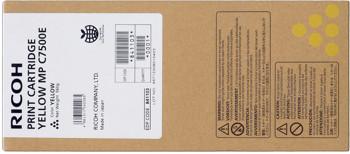 Infotec 841103 toner cyano 18.000p