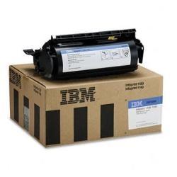 Ibm 28P2009 toner originale 10.000p