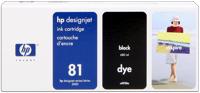 Hp C4930A cartuccia originale nero, capacit� 680ml