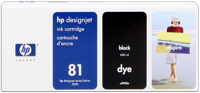 Hp C4930A cartuccia originale nero, capacit� 680ml