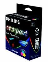 Philips PFA-424 cartuccia originale colore